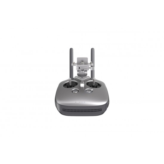 DJI Inspire 2 - Remote Controller - Part 4
