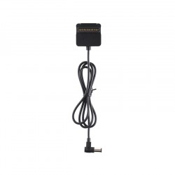 DJI Inspire 2 - Remote Controller Charging Cable - Part 12