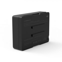 DJI Inspire 2 - TB50 Intelligent Flight Battery - Part 5
