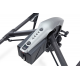 DJI Inspire 2 Aircraft Only - (No Remote, No Charger) - Part 40