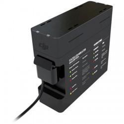 DJI Inspire 1 - Battery Charging Hub - Part 55