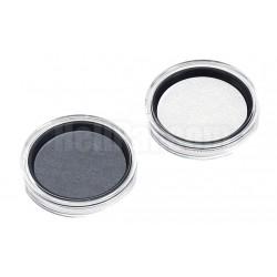 DJI Inspire 1 - Lens Filter Kit - Part 35