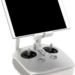DJI Inspire 1 - Remote Control