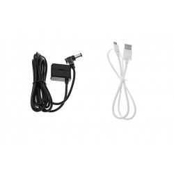 DJI Inspire 1 - Remote Controller Cable Kit - Part 34