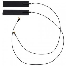 DJI Matrice 100 - Antenna Kit - Part 23