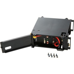 DJI Matrice 100 - Battery Compartment Kit - Part 3