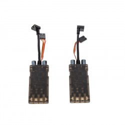 DJI Matrice 100 - ESC Kit - Part 21