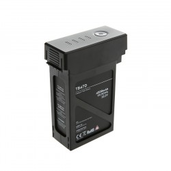 DJI Matrice 100 - TB47D Intelligent Flight Battery - Part 33