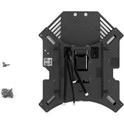 DJI Matrice 100 Part 11 Aircraft Kit