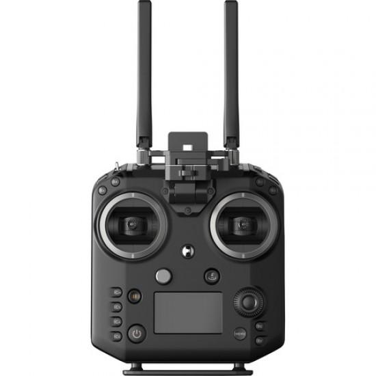 DJI Cendence-S Remote Controller - Matrice 200 v2 Part 2