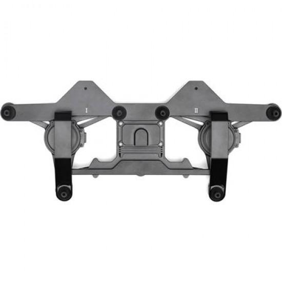 DJI Matrice 200 - Dual Downward Gimbal Connector - Part 6