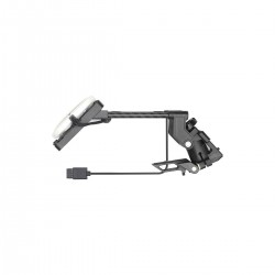 DJI Matrice 200 - GPS Kit - Part 9