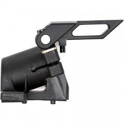 DJI Matrice 200 - Landing Gears Mounting Bracket Set - Part 15