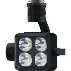 DJI Wingsland Z15 Gimbal Spotlight for Matrice 200