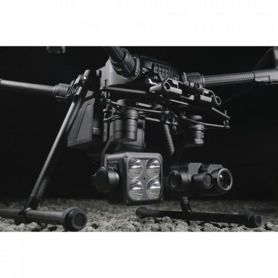 DJI Wingsland Z15 Gimbal Spotlight for Matrice 200