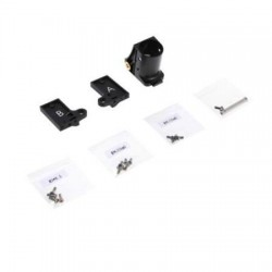 DJI Matrice 600 - Aircraft Arm Collapsible Mount Kit - Part 42