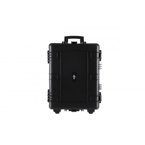 DJI Matrice 600 - Battery Case