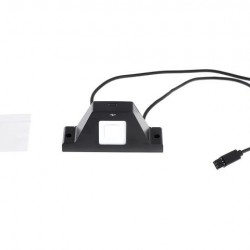 DJI Matrice 600 - Rear Light Board Kit - Part 51