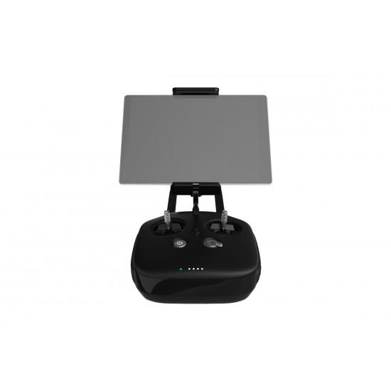 DJI Matrice 600 - Remote Control (Black) - Part 11
