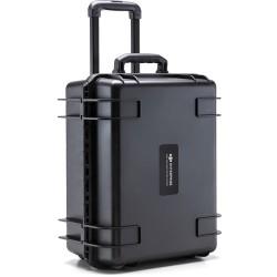 DJI BS60 Intelligent Battery Station for Matrice 300 RTK