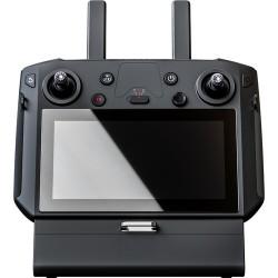 DJI Smart Controller Enterprise for Matrice 300 RTK