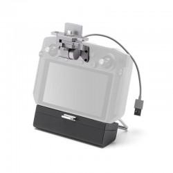 DJI Smart Controller Screen Mounting Bracket for Matrice 300 RTK