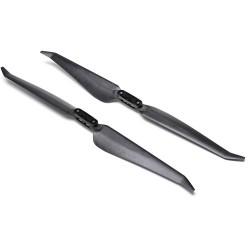 DJI 2110 Propellers for Matrice 300 RTK (Pair)