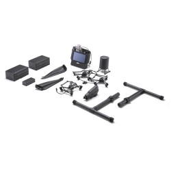 DJI Matrice 300 RTK Combo w/Enterprise Shield Basic