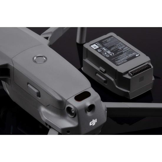 DJI Mavic 2 - Intelligent Flight Battery - Part 2