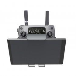 DJI Mavic 2 - Remote Controller Tablet Holder - Part 20