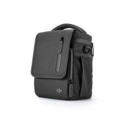 DJI Mavic 2 - Shoulder Bag - Part 21