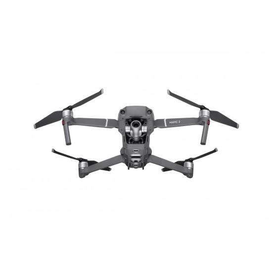 DJI Mavic 2 Zoom - Aircraft Only - Part 5