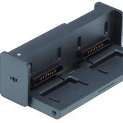 DJI Mavic Air Battery Charging Hub USD - Part 2