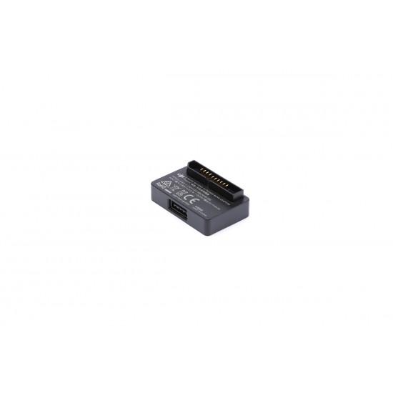 DJI Mavic Air Battery to Power Bank Adapter - Part 5