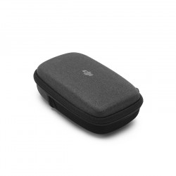 DJI Mavic Air Carrying Case - Part 13
