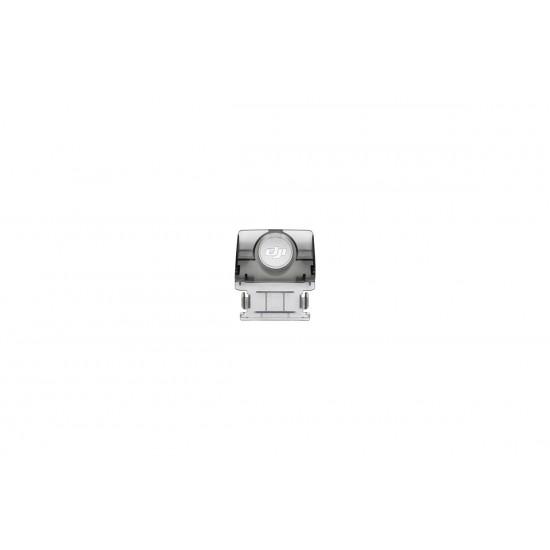 DJI Mavic Air Gimbal Protector - Part 12