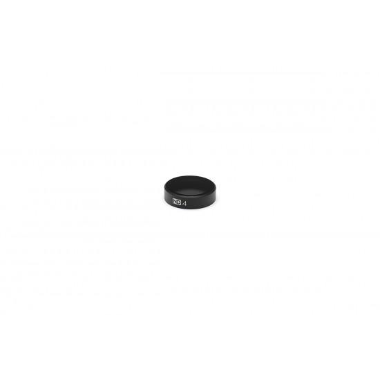 DJI Mavic Air ND Filters Set (ND4/8/16) - Part 8