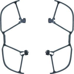 DJI Mavic Air Propeller Guard - Part 14