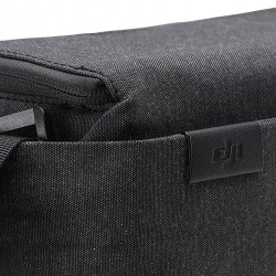DJI Mavic Air Travel Bag - Part 15