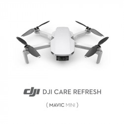 DJI Care Refresh - Mavic Mini