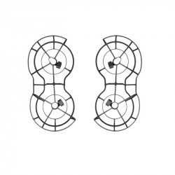DJI Mavic Mini - 360° Propeller Guard - Part 9