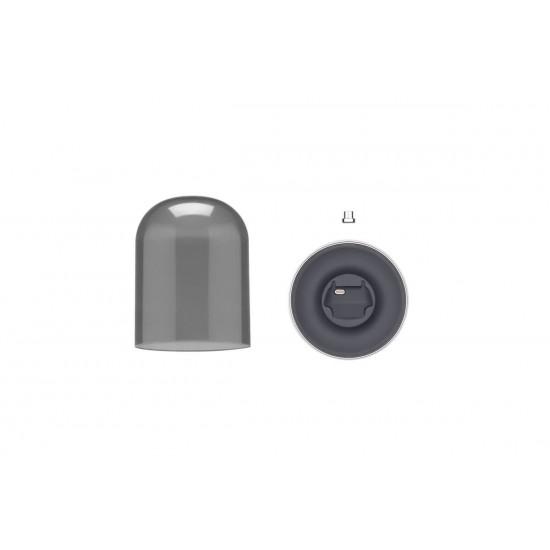 DJI Mavic Mini - Charging Base - Part 19