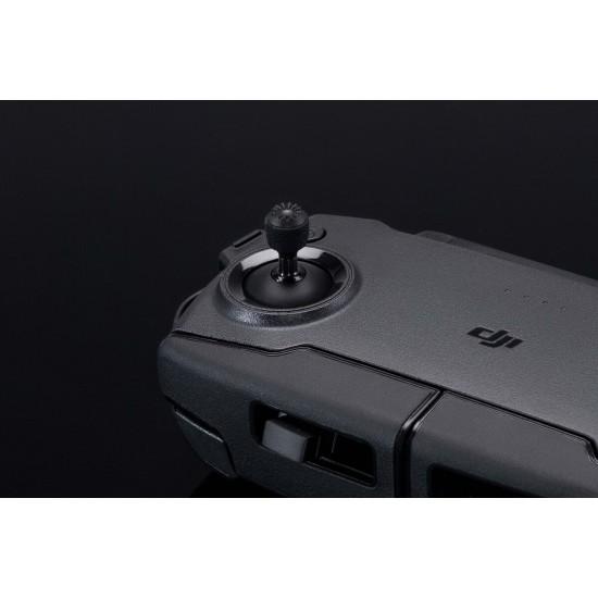DJI Mavic Mini - Control Sticks (Pair) - Part 8