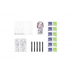 DJI Mavic Mini - DIY Creative Kit - Part 18