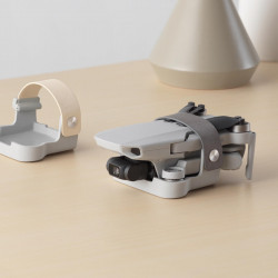 DJI Mavic Mini - Propeller Holder (Beige) - Part 22