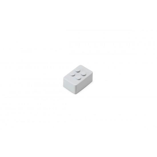 DJI Mavic Mini - Snap Adapter - Part 20