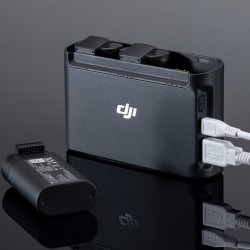 DJI Mavic Mini - Two-Way Charging Hub - Part 10