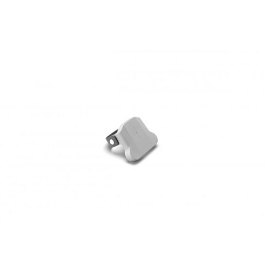 DJI Mavic Mini - Propeller Holder (Charcoal) - Part 23