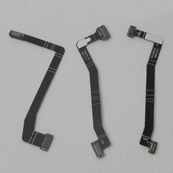 DJI Mavic - Aircraft Frame Flexible Flat Cable