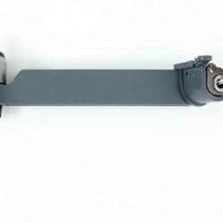 DJI Mavic - Back Left Motor Arm